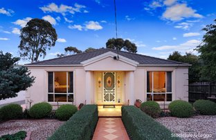 Picture of 29 Lynn Drive, Ferntree Gully VIC 3156