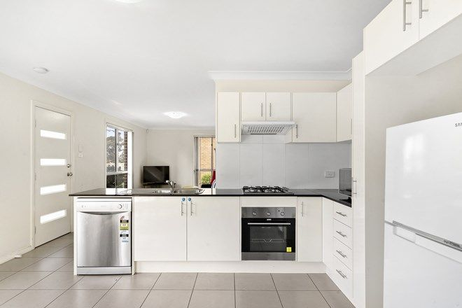 Picture of 1/138-140 Victoria Street, WERRINGTON NSW 2747