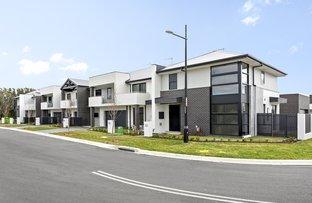 Picture of 16 Gibbs Crescent, Oran Park NSW 2570