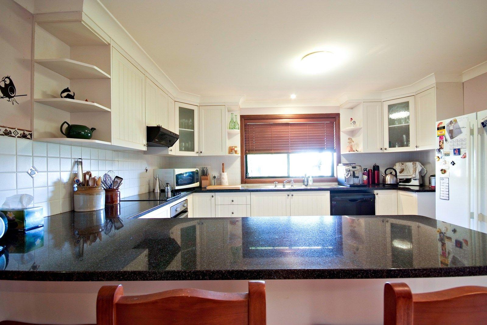 22 Ronald Street, Dubbo NSW 2830, Image 2