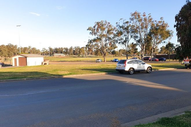 Picture of 51 Southee CCT, OAKHURST NSW 2761