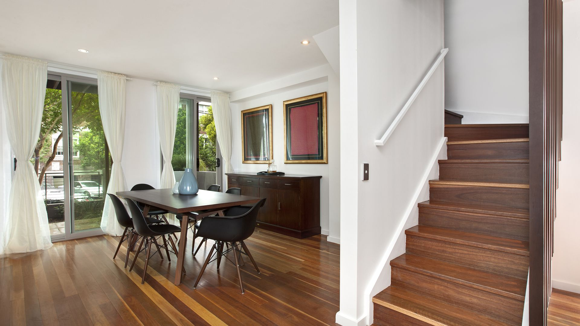 9/24-26 Perry Street, Marrickville NSW 2204, Image 2
