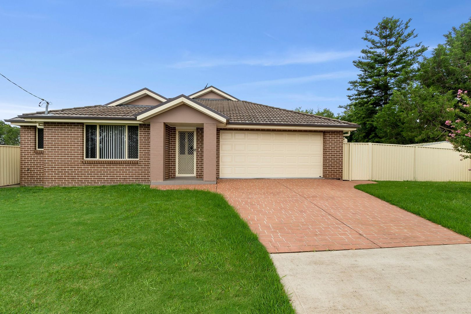 193 Mileham Street, South Windsor NSW 2756, Image 0