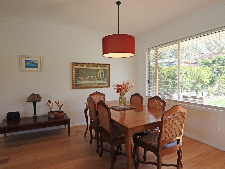 6 Sundowner Avenue, Berrara NSW 2540, Image 1