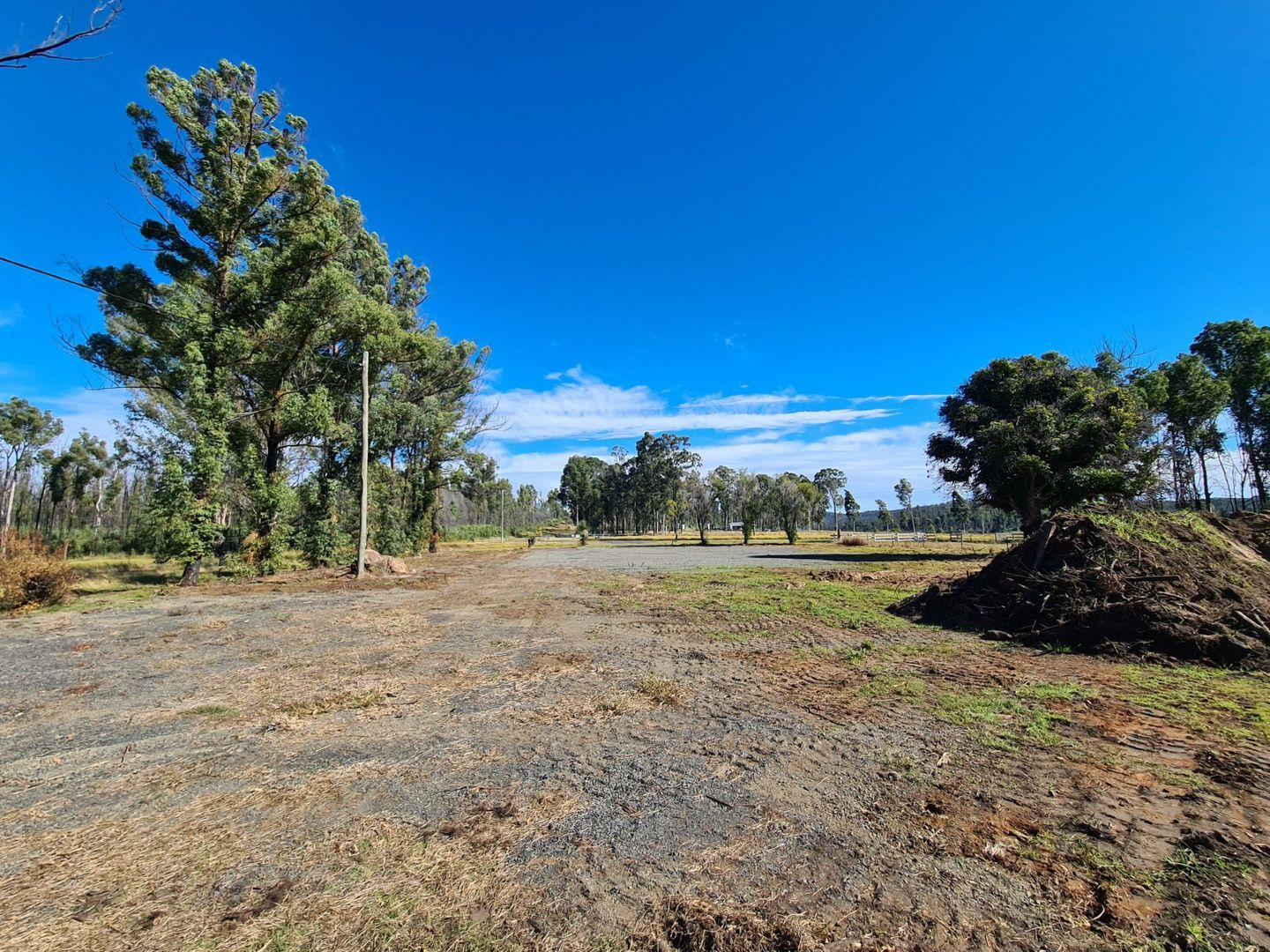 2930 Old Tenterfield Road, Rappville NSW 2469, Image 2