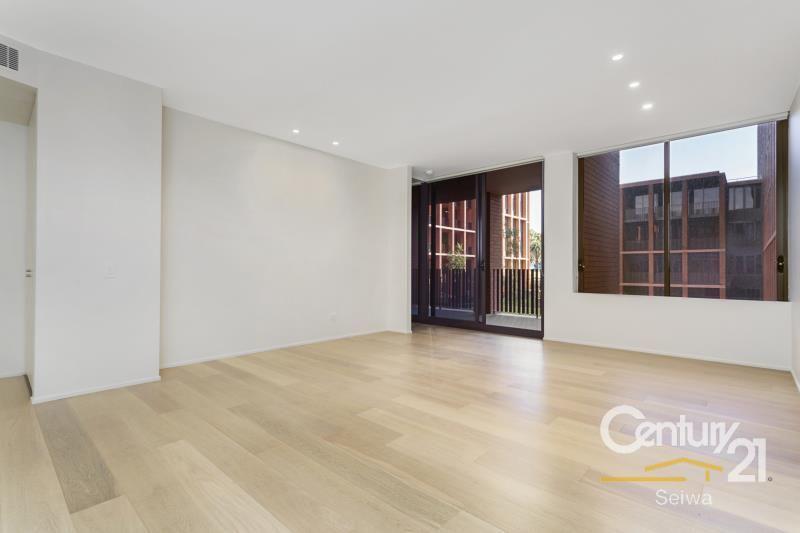 5112 6-26 Grove Street, Dulwich Hill NSW 2203, Image 1