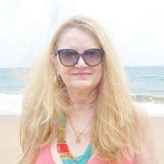 Pamela Chambers, Sales representative