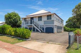 Picture of 47 Barolin Street, Bundaberg South QLD 4670
