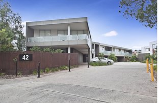 Picture of 2/42 Eucalyptus Drive, Maidstone VIC 3012