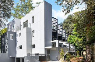 Picture of 6/10 Newhaven Place, St Ives NSW 2075