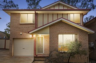 Picture of 10/73 Park Avenue, Kingswood NSW 2747