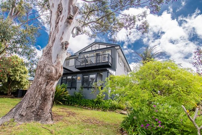 Picture of 22 Park Avenue, HELENSBURGH NSW 2508