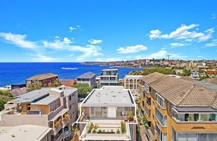 Picture of 4/22 Melrose Parade, Clovelly NSW 2031