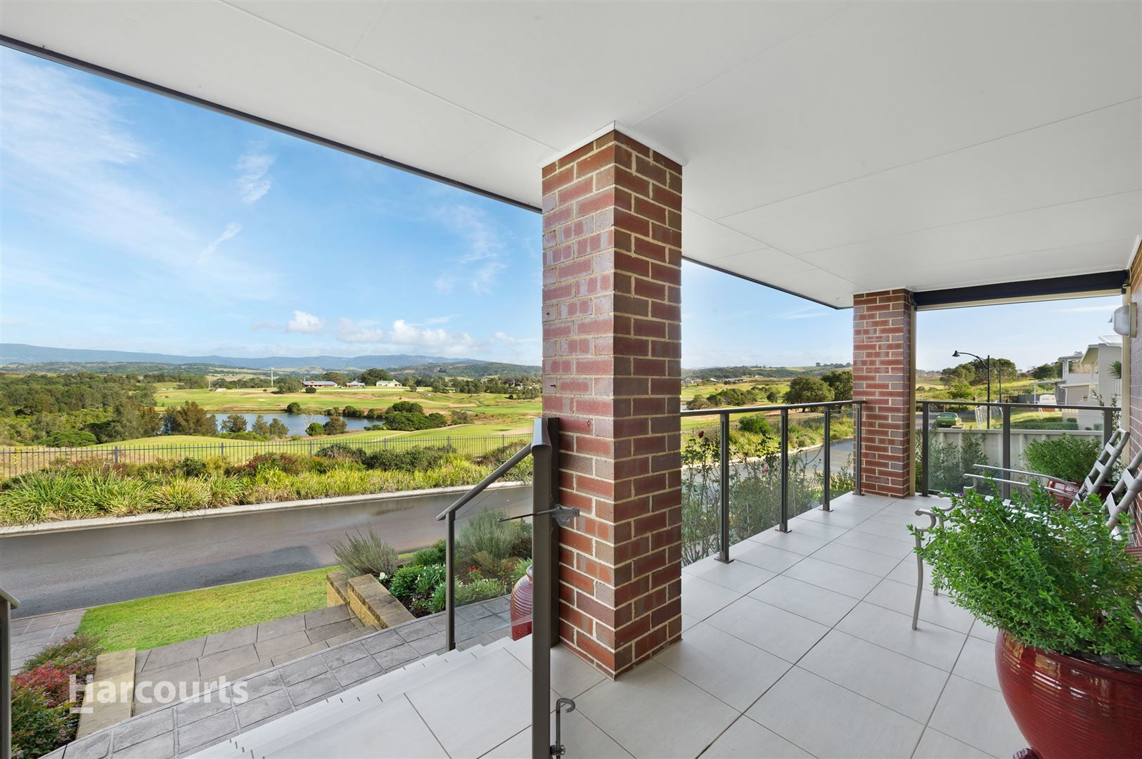 9 Augusta Parkway, Shell Cove NSW 2529, Image 1