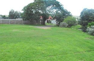 Picture of Lot 2 Palace Lane, Nanango QLD 4615