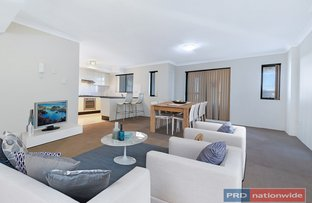 Picture of 16/1 Finney Street, Hurstville NSW 2220