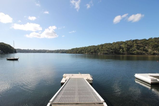 Picture of GRAYS POINT NSW 2232