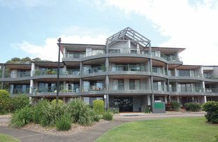 Picture of 50/40 Horizons Drive, Salamander Bay NSW 2317