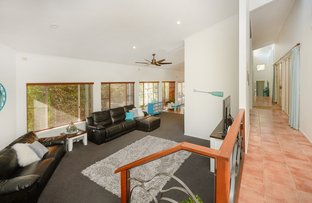 10 St Andrews Drive, Woolgoolga NSW 2456