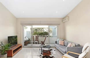 Picture of 12/662 Botany Road, Alexandria NSW 2015