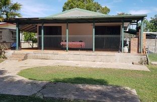 Picture of 16 Castle St, Theodore QLD 4719