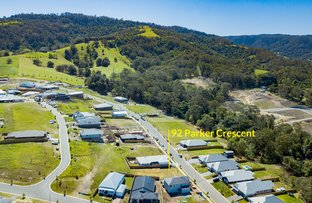 Picture of 92 Parker Crescent, Berry NSW 2535