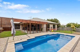 Picture of 21 Bushland Drive, Southside QLD 4570