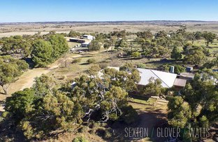 Picture of 231 Talbot Road, Rockleigh SA 5254