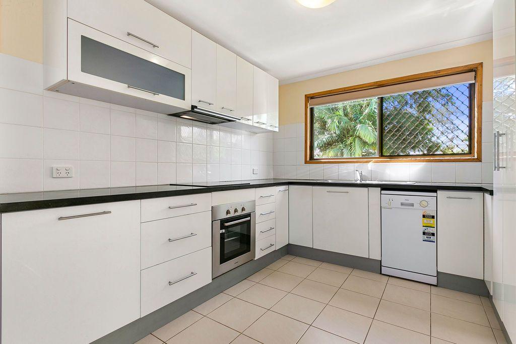 34 Hilton Tce, Noosaville QLD 4566, Image 2