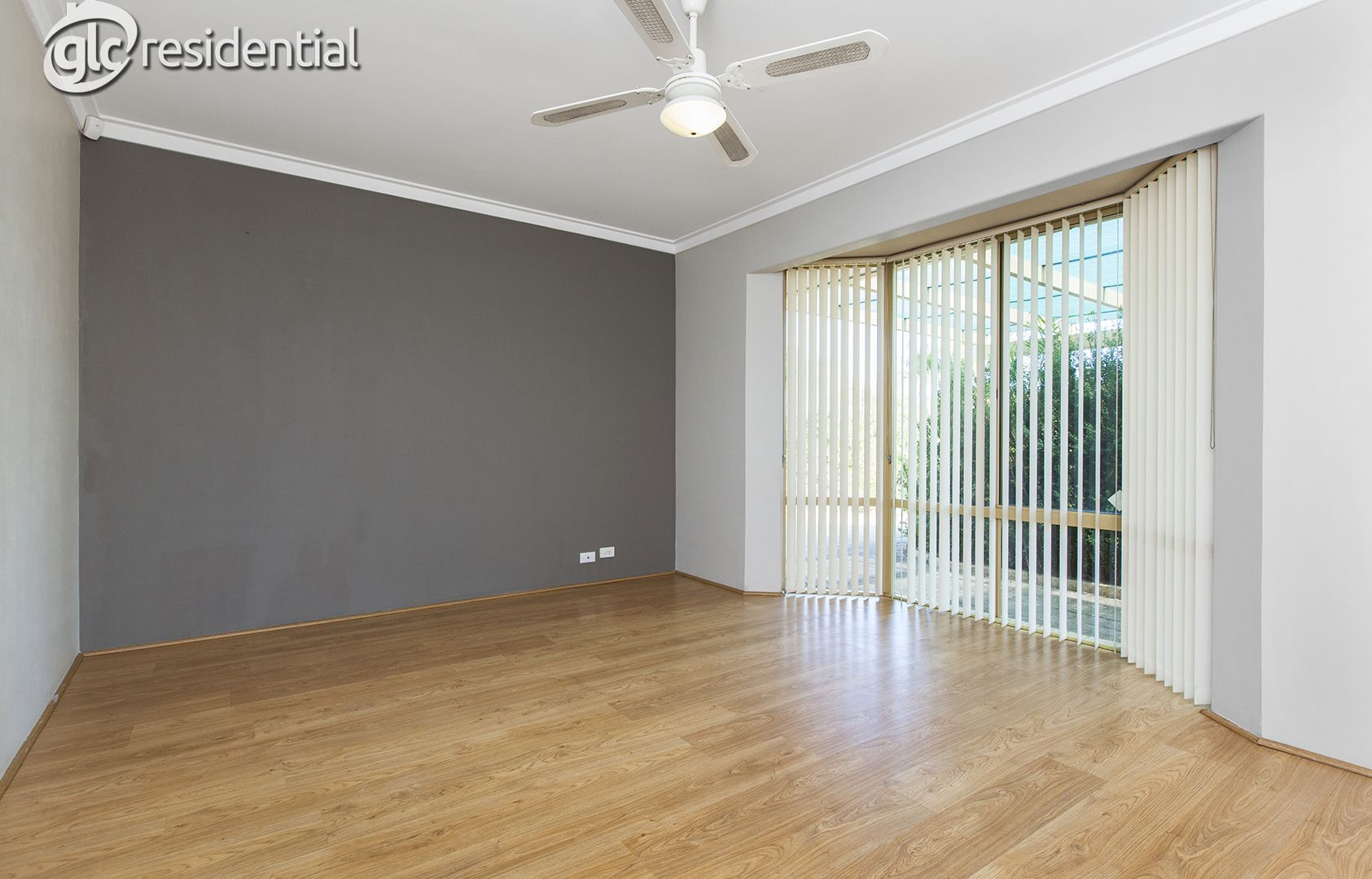 26 Bolderwood Drive, South Lake WA 6164, Image 1