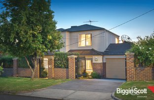 Picture of 30 Lomond st, Glen Iris VIC 3146