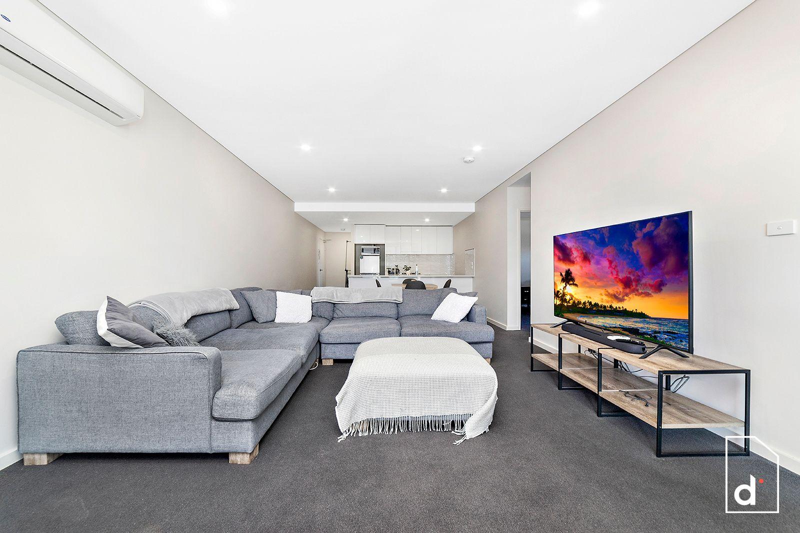 17/61 Keira Street, Wollongong NSW 2500, Image 1
