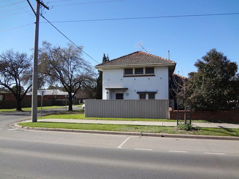 1/780 Mate Street, North Albury NSW 2640, Image 0
