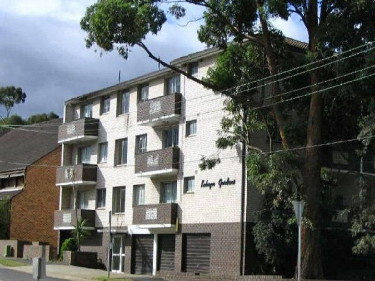 3/26 Grose Street, Parramatta NSW 2150, Image 0
