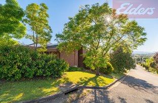 Picture of 698 Yambla Avenue, Albury NSW 2640