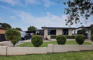 Picture of 105 Oxford Terrace, Port Lincoln SA 5606