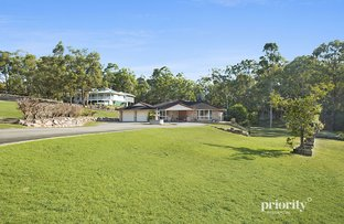 Picture of 66 Raven Court, Warner QLD 4500