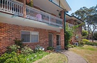 4/81 Willandra Road, Cromer NSW 2099