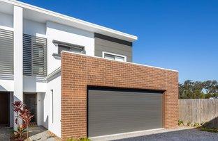 Picture of 31/380 Benhiam Street, Calamvale QLD 4116