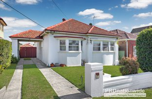 Picture of 12 Colvin Avenue, Kingsgrove NSW 2208