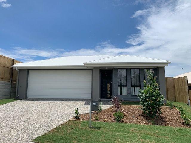 66 Baird Circuit, Redbank Plains QLD 4301, Image 0