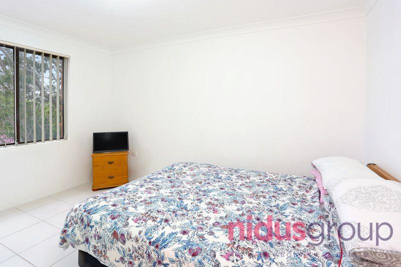 11/342 Woodstock Avenue, Mount Druitt NSW 2770, Image 2