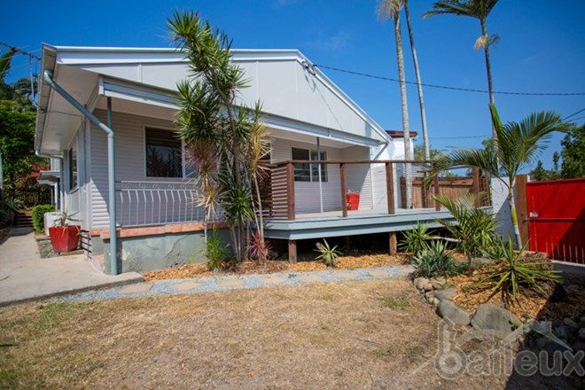Picture of 102 Mango Avenue, EIMEO QLD 4740