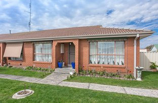 Picture of Unit 9/41 Kent St, Sebastopol VIC 3356