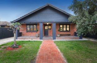 Picture of 29 Darlington Grove, Coburg VIC 3058