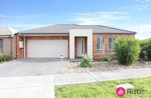 Picture of 2 Treeview Drive, South Morang VIC 3752