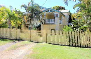 Picture of 25 Buss Street, Bundaberg South QLD 4670