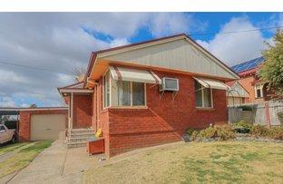 Picture of 232 Havannah Street, Bathurst NSW 2795