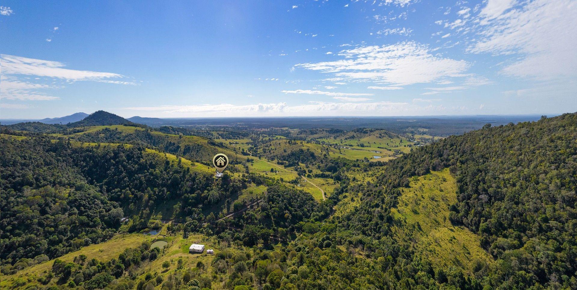 240 Freshneys Road, Kanigan QLD 4570, Image 1