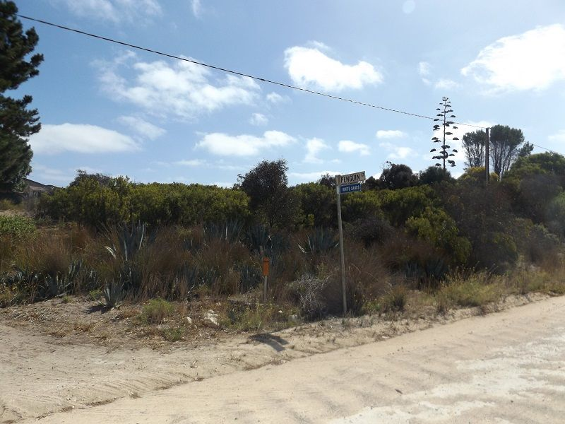 Lot 3 & 4 Island Beach Road, Island Beach SA 5222, Image 2